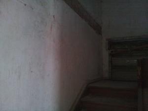 20120801_155211